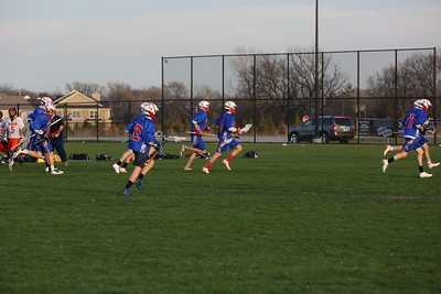 Lacrosse_1005