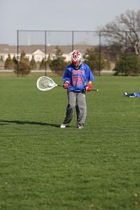 Lacrosse 028