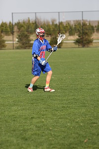Lacrosse 015