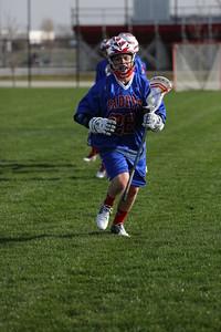 Lacrosse 039