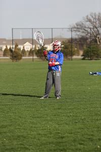 Lacrosse 027