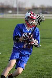Lacrosse 046