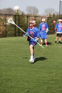 Lacrosse 025