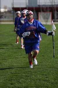 Lacrosse 040