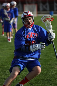 Lacrosse 042