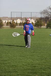 Lacrosse 029