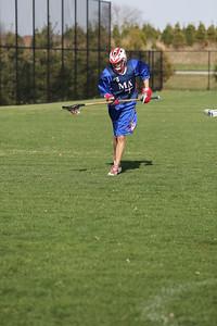 Lacrosse 033