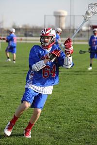 Lacrosse 050
