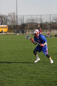 Lacrosse 037