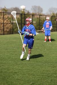 Lacrosse 026
