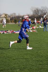 Lacrosse 038