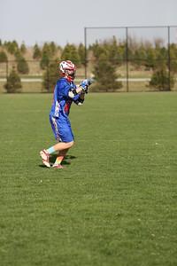 Lacrosse 014