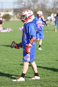 Lacrosse 011