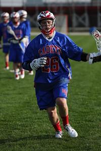 Lacrosse 041