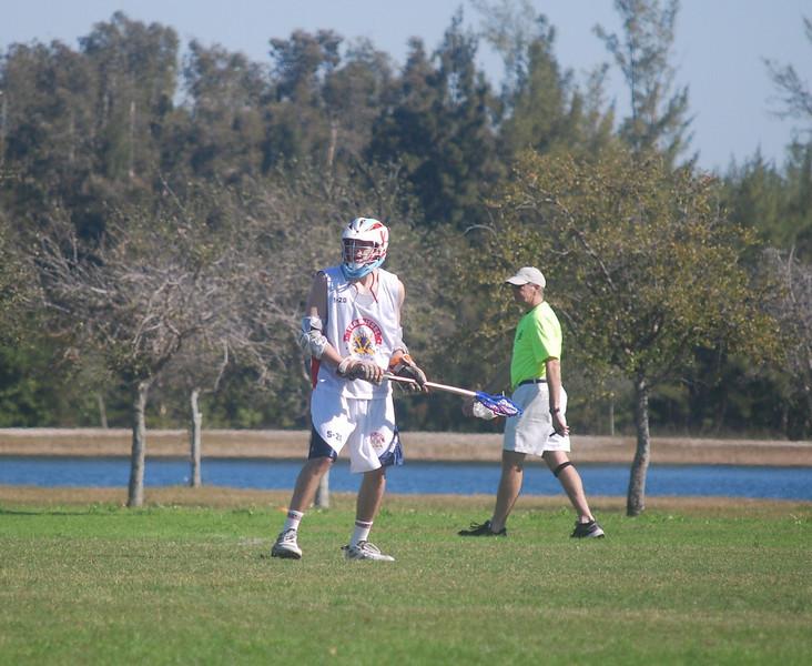 2011 Team Jesse B&G 050