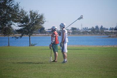 2011 Team Jesse B&G 039