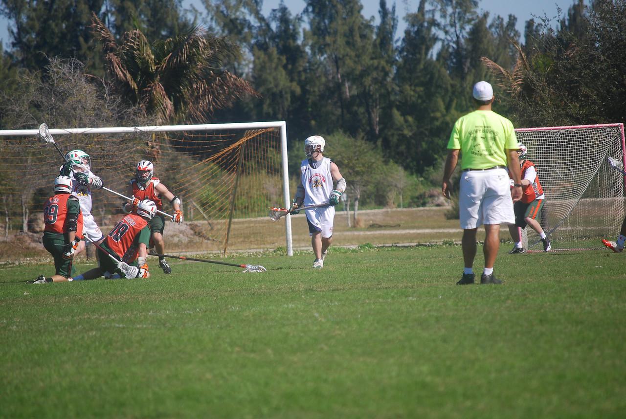 2011 Team Jesse B&G 083