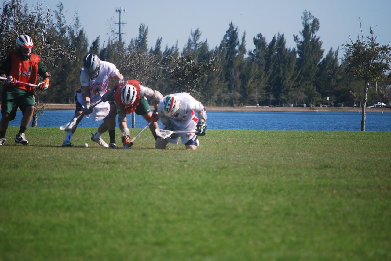 2011 Team Jesse B&G 069