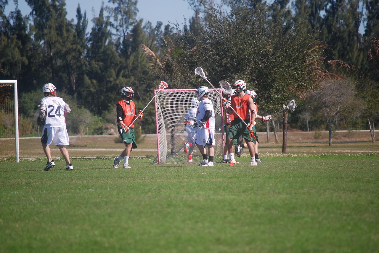 2011 Team Jesse B&G 060