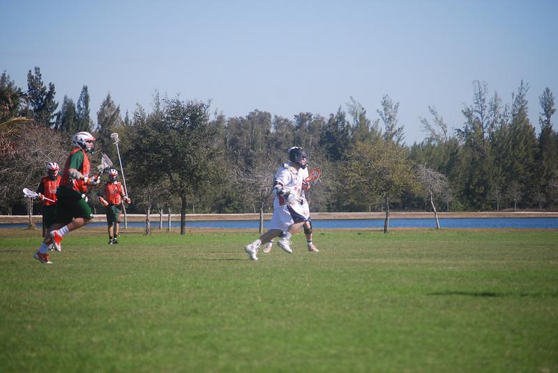 2011 Team Jesse B&G 113
