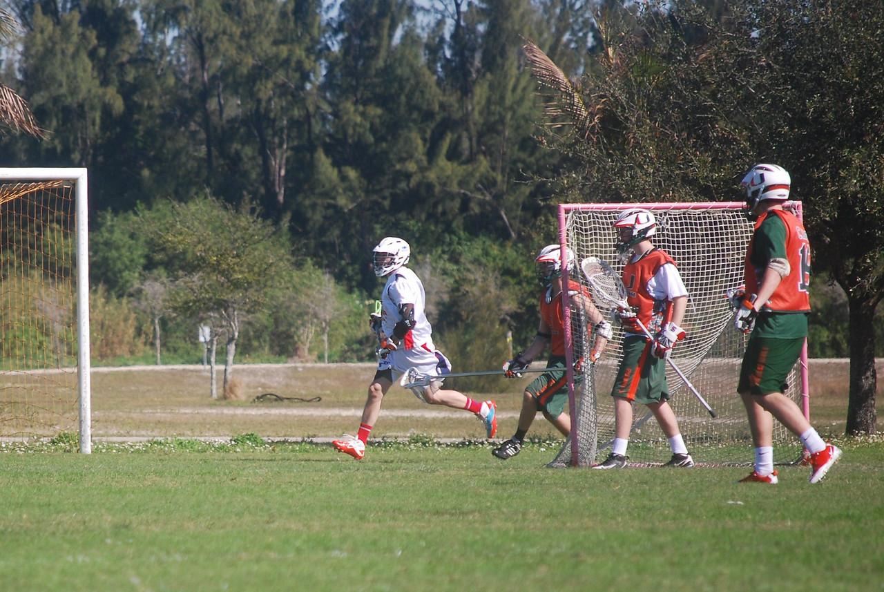 2011 Team Jesse B&G 061