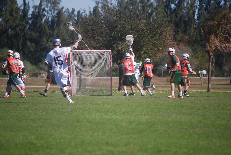 2011 Team Jesse B&G 065