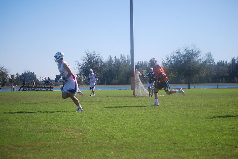 2011 Team Jesse B&G 089