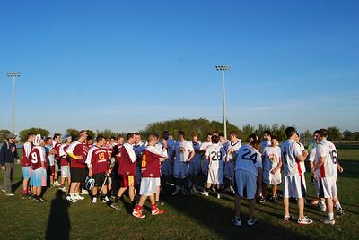 2011 Team Jesse B&G 026