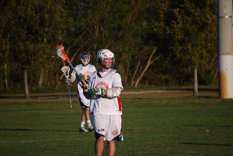2011 Team Jesse B&G 018