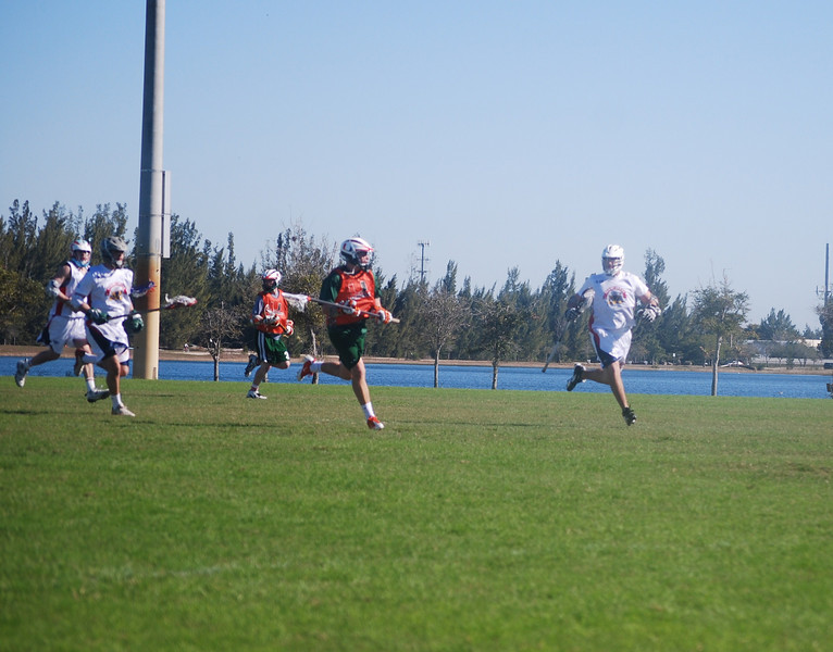 2011 Team Jesse B&G 047