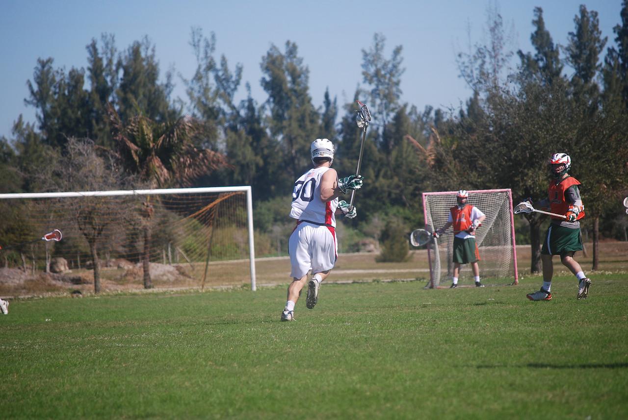 2011 Team Jesse B&G 091