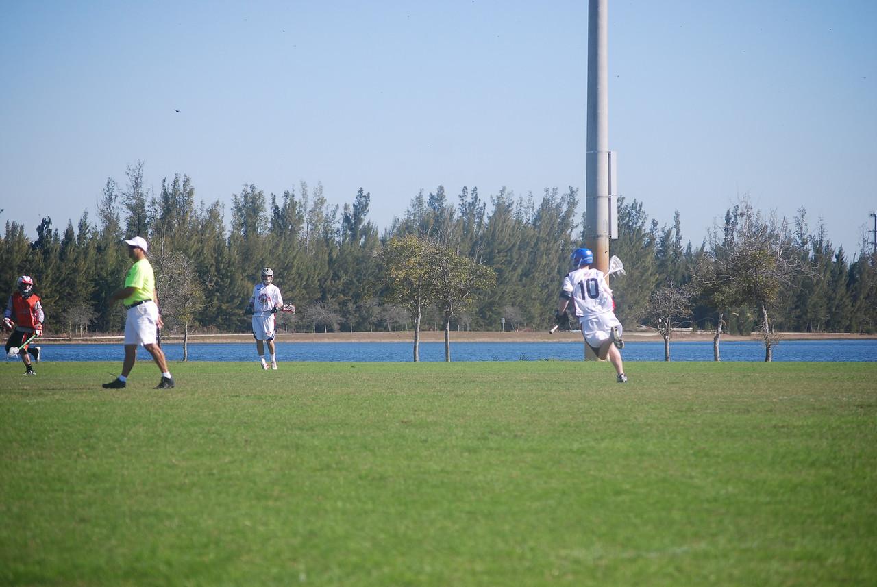 2011 Team Jesse B&G 059