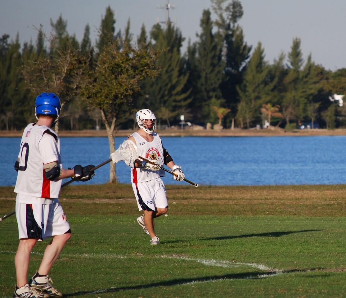 2011 Team Jesse B&G 015