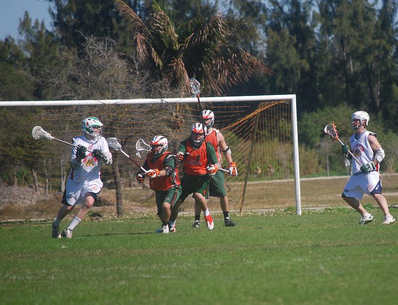 2011 Team Jesse B&G 082