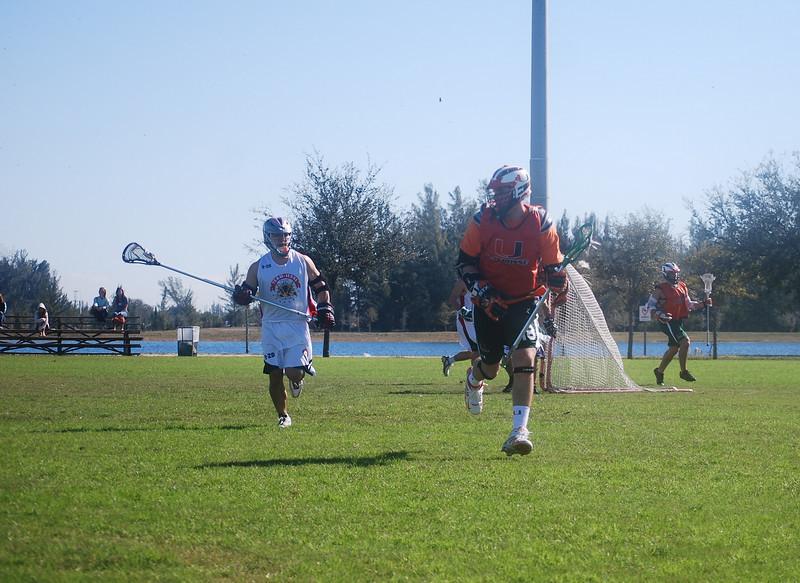 2011 Team Jesse B&G 048