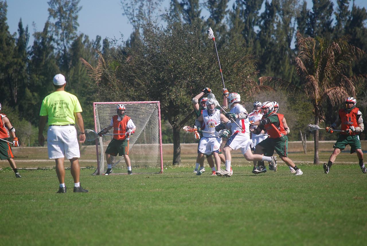 2011 Team Jesse B&G 080