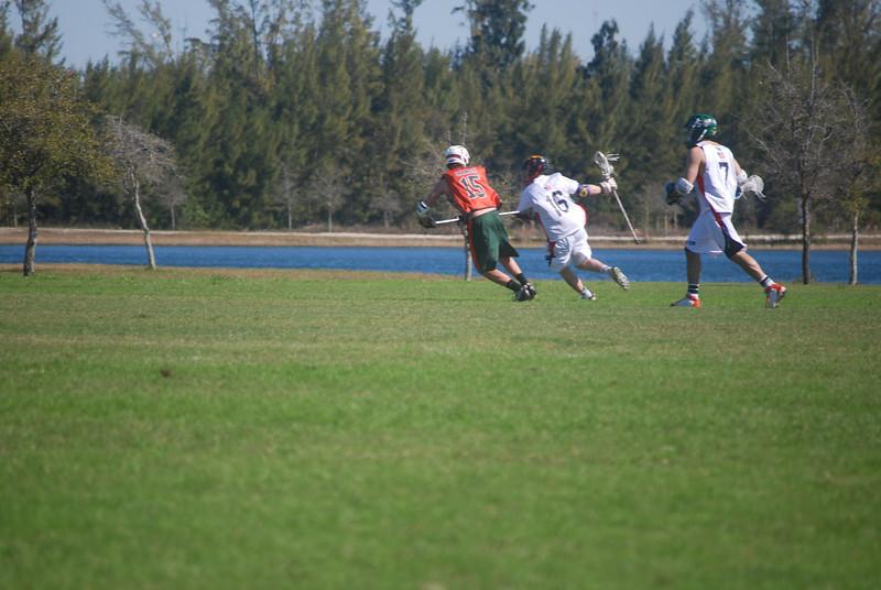 2011 Team Jesse B&G 148