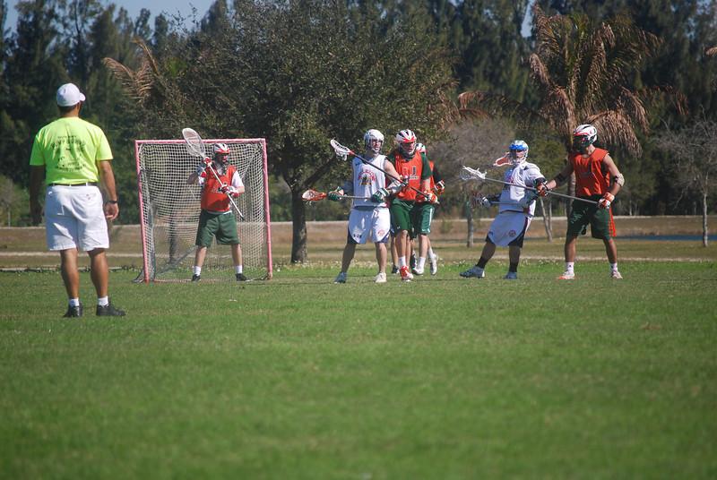 2011 Team Jesse B&G 079