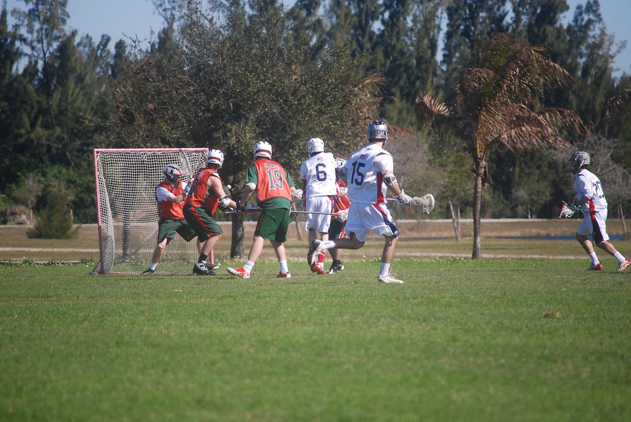 2011 Team Jesse B&G 066