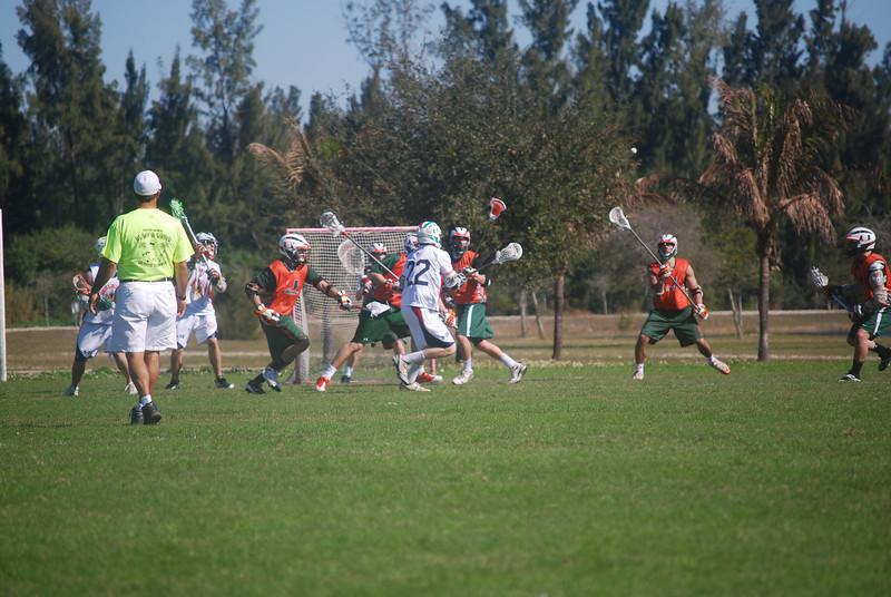 2011 Team Jesse B&G 078