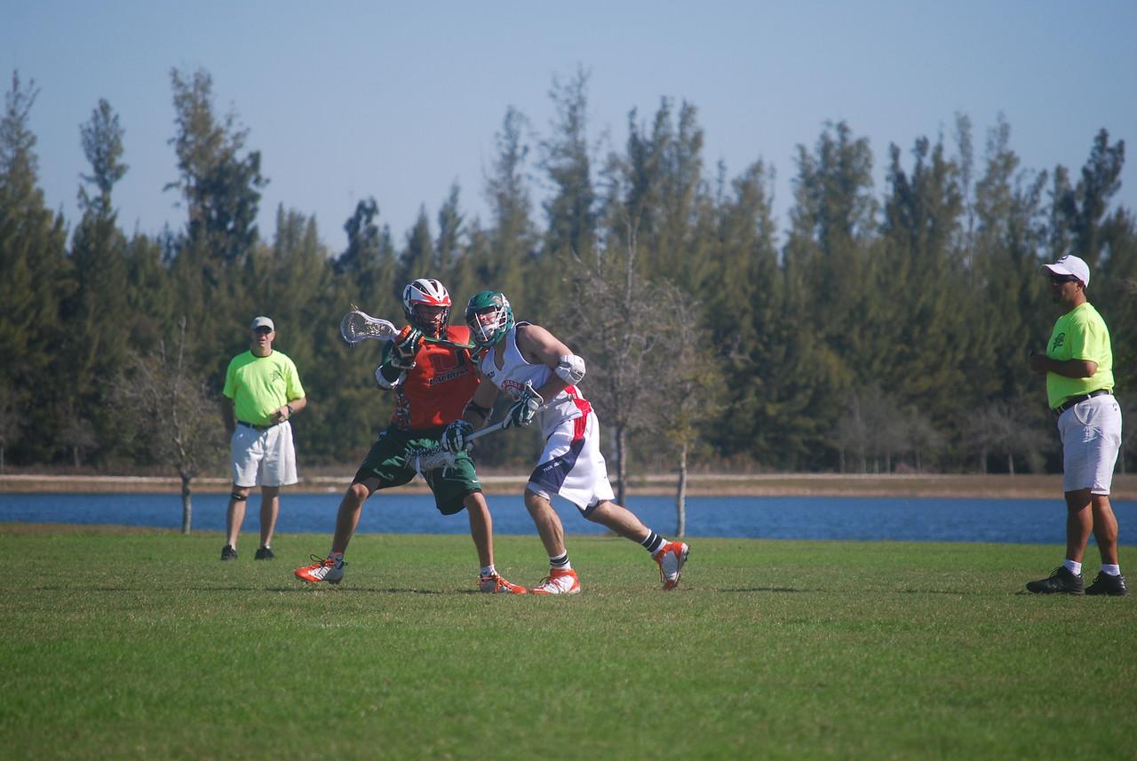 2011 Team Jesse B&G 058
