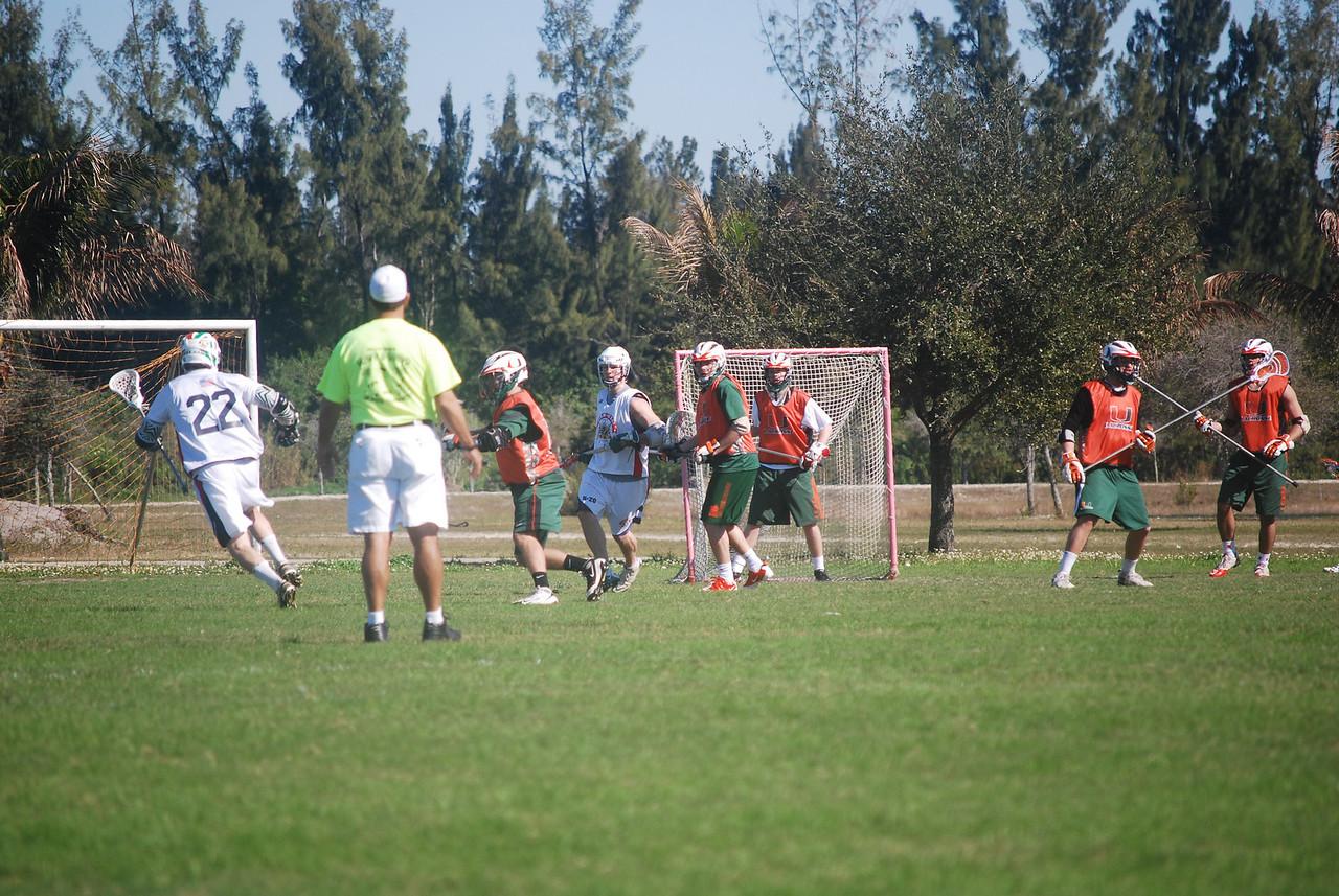 2011 Team Jesse B&G 076