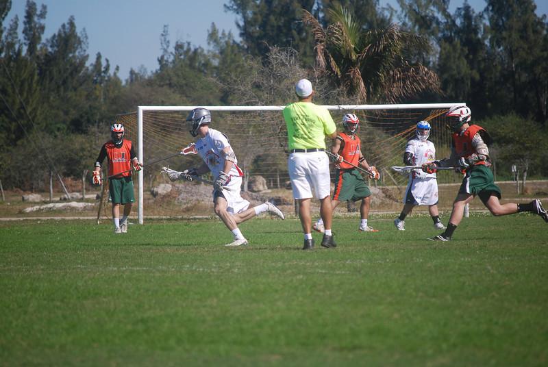 2011 Team Jesse B&G 086