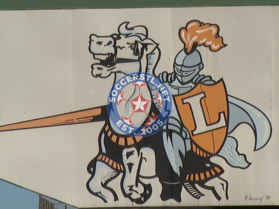 Lafayette Lancers