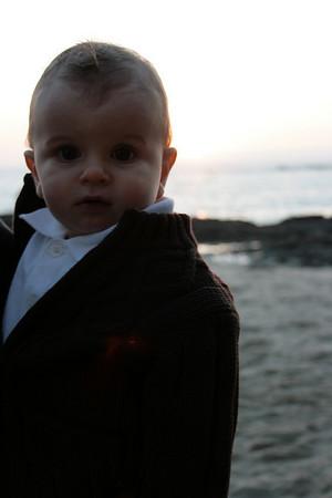 Laguna Beach 2008.11.29