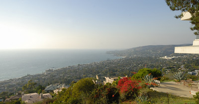Laguna Beach, Californai