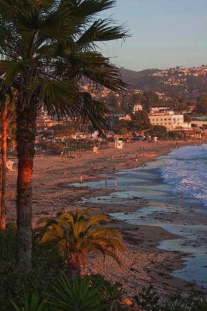 Laguna Beach - DP2