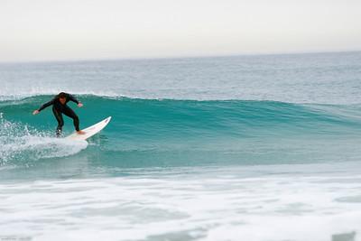 Laguna Niguel Surf-3836.jpg