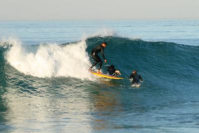 Laguna Niguel Surf-3712.jpg