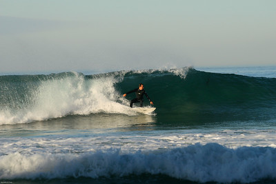 Laguna Niguel Surf-3657.jpg